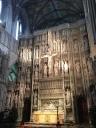 St. Alban's Abbey